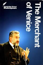 merchant of venice essay example essays the merchant of venice