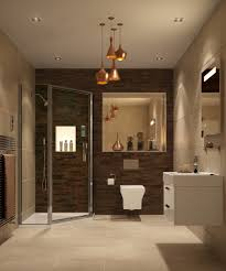 bathroom furniture ideas. Bathroom:Luxury Premium Small Space Master Bathroom Luxury Hotel Style Bathrooms Design Ideas For Furniture A