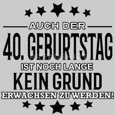Geburtstags Shirtsgeburtstags Sprüche Geburtstag Beanie Spreadshirt