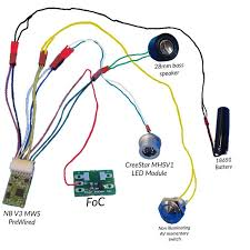 nano biscotte wiring diagram would this work? lightsabers Hasbro Lightsaber Diagram at Lightsaber Wiring Diagram