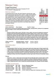 livecareer com law resume template sharing us templates