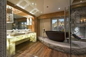 full size of small bath designs pictures bathroom without bathtub tile ideas 2017 looks new for