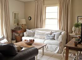 beautiful country living rooms. Beautiful Design Country Living Room Curtain Ideas Decor Rooms
