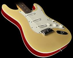 best images about stratocaster time stevie ray fender custom shop double bound slab body stratocaster electric guitar nocaster blonde transparent