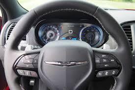 2016 chrysler 300s gauges 02