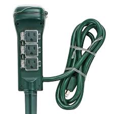prime timers 15 amp 6 digital residential plug in countdown lighting timer