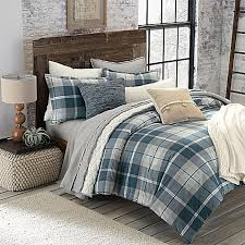 bed bath beyond comforter sets