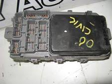 honda civic fuse box 00 honda civic fuse box 19779 fits honda civic
