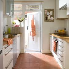 Kitchens With Terracotta Floors Unique Kitchen Floor Tile Patterns Artenzo