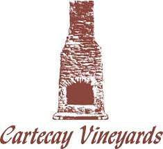 Image result for cartecay vineyards