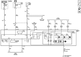 cadillac bls wiring diagram all wiring diagram 2006 cadillac sts wiring diagram wiring diagrams best 1976 cadillac eldorado wiring diagram 2006 cadillac