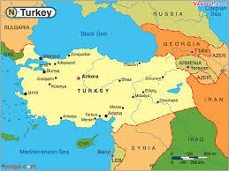 turkey middle east map.  Map 6th Period Cricket And CarlisleTurkey  Mr Sorrowu0027s World Cultures Class Intended Turkey Middle East Map R