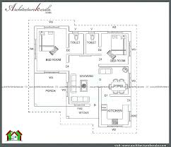 What Does Split Bedroom Mean Plan Of A Two Bedroom House Elegant Two  Bedroom Home Plans What Does Split Bedroom Mean Split Floor Plan Split  Bedroom ...