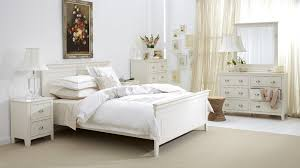 Make A Dresser Look Distressed Dresser – Loccie Better Homes Gardens ...