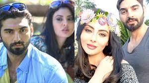 """""""هوشة"""" مريم حسين وزوجها.. طعن بالشرف وفضائح للعلن!"""