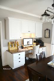 craft office ideas. Office-organization Craft Office Ideas A