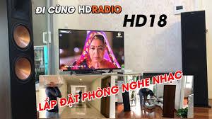 Bán Lỗ Dàn Âm Thanh Nghe Nhạc Cao Cấp Chính Hãng (Không đủ tiền để thuê ô  tô) - YouTube