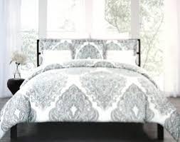 duvet covers blue and tan duvet covers blue and tan duvet covers tahari bedding 3