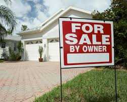 How To Sale Property By Owner Rome Fontanacountryinn Com
