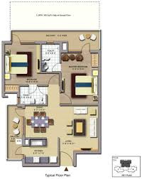 750 Sq Ft Apartment Floor Plan 300 Square Foot House Floor Plans Awesome  Wonderful Sq Ft