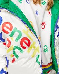 <b>Women's</b> Apparel <b>New</b> Collection <b>2019</b> | Benetton