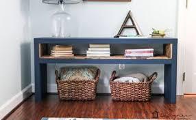 painted furniture ideasDIY Painted Furniture Ideas  Projects  Hometalk