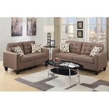 living room set. Callanan 2 Piece Living Room Set D
