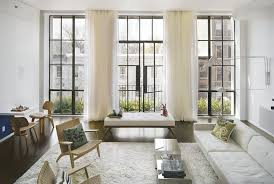 My 275sqft Inside A Creative Directoru0027s Chic Lower East Side Smallest New York Apartments