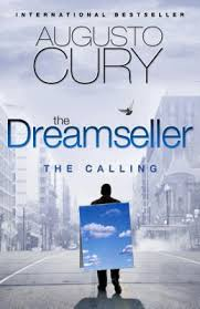 augusto cury dreamseller the calling