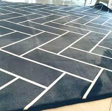durahold rug pad carpet pad elegant new carpet rug mat style bedroom living room table mat durahold rug pad
