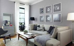 Grey Color Living Rooms Gopelling Net
