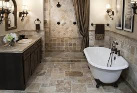 Small Picture Bathroom Remodel Ideas 2017 4530