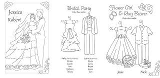 wedding coloring books for children as cool wedding coloring books wedding activity books wedding coloring sheets
