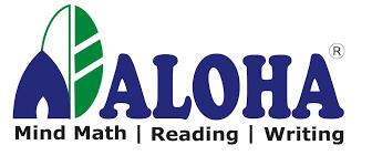 Aloha Mind Math - Walnut Creek Downtown