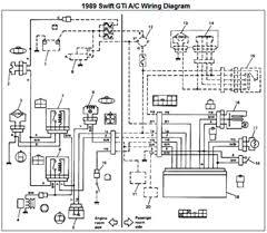 wiring diagram ac suzuki apv wiring info \u2022 Kawasaki Motorcycle Wiring Diagrams at Swift Motorcycle Wiring Diagram