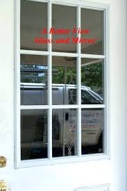 replacing glass in doors french door glass replacement inserts replacing door glass garage doors glass doors