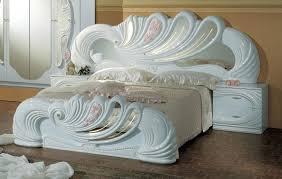white italian bedroom set high gloss furniture modern g39 furniture