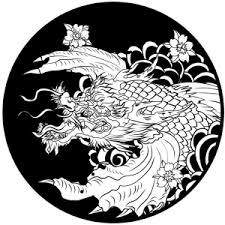 Amazing Oriental Chinees Nieuwjaar Het Jaar Van Het Varken