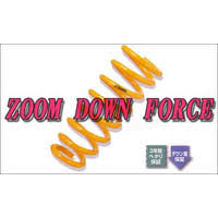 「Zoom-Zoom車種一覧表」の画像検索結果