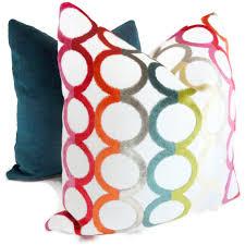 superb contemporary sofa pillows image of contemporary decorative