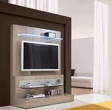 Superb Simple Tv Unit Designs   Simple House Design Ideas Simple Tv Unit Design,  Simple House