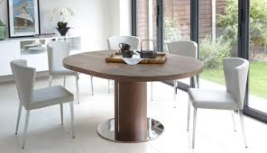and table round beautiful seater outdoor for diameter dining pedestal large chairs argos dimensions village dimension
