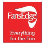 fansedge. free shipping on any order fansedge