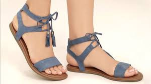 Sandal Design Wow New Different And Amazing Sandal Design Images Photos Collection For Girls 2018