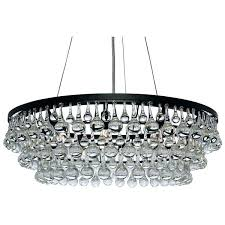 replacement crystals for chandeliers stylish chandelier chandeliers crystal chandelier crystal chandeliers chandelier replacement crystals replacement