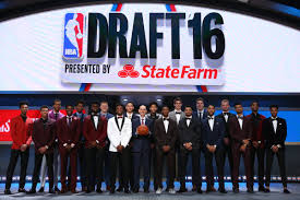 2016 NBA Draft live coverage, updates ...