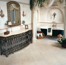 cancos tile bathroom farmingville westbury ny r52 cancos