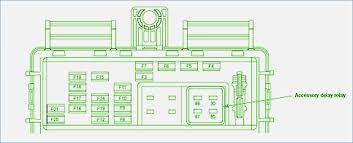 2010 mustang fuse box diagram schematic diagrams 1970 Mustang Fuse Box Diagram 1998 ford mustang wiring diagram tangerinepanic com 1970 mustang fuse box diagram 2010 mustang fuse box diagram