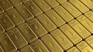 ราคาทอง 4/5/64 ทองวันนี้เปิดตัวเพิ่มขึ้น 100 บาท ทองรูปพรรณขายออกบาทละ  26,850 บาท