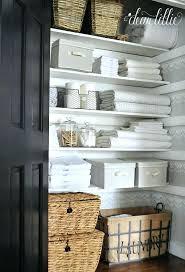 closet organizer baskets launching closet storage baskets image of ideas extraordinary linen linen closet organizer baskets
